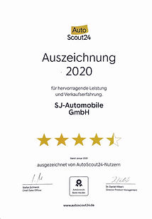 2020_autoscout Kopie.jpg
