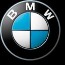 bmw120-u3753.png
