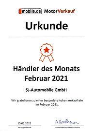 Händler Feb.21.jpg