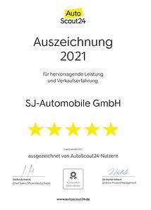 2021-kundenbewertung.jpg