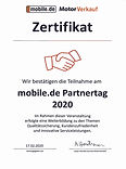 2020_mobile-partner Kopie.jpg
