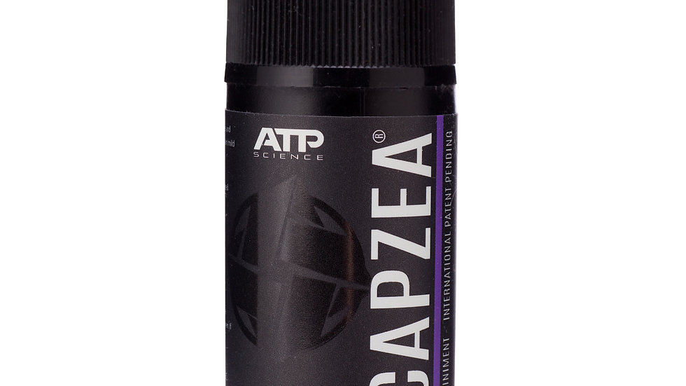 ATP Science Capzea 50ml