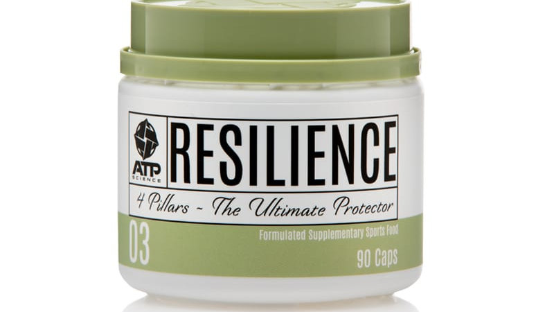 ATP Science Resilience 90c