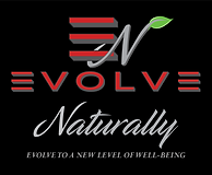 Evolve Naturally logo.png