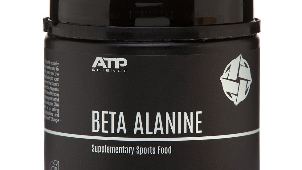 ATP Science Beta Alanine 250gm