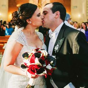 Tu ramo de novia, tu personalidad