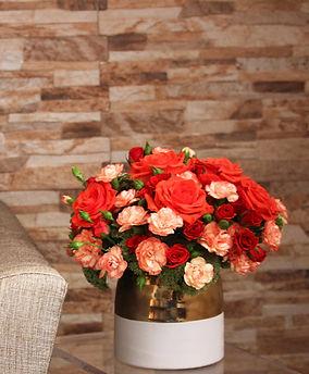 Rosas en base.jpg