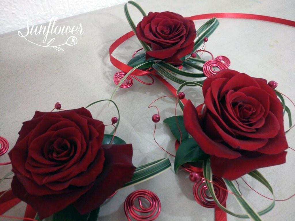 Pulsos de rosas.jpg
