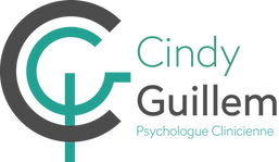 LOGO cindy G couleurs 021119_edited.png