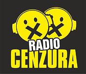 CENZURA n2 - Copy.jpg