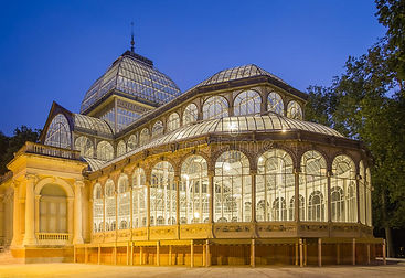 crystal-palace-buen-retiro-park-madrid-3