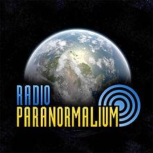 paranormalium.jpg