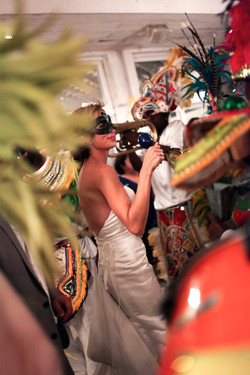 authentic-nassau-wedding-18