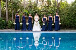 Nassau-Bahamas-Wedding-07