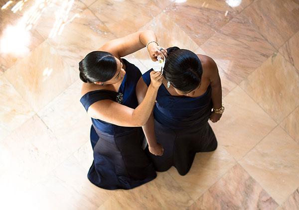 Nassau-Bahamas-Wedding-04