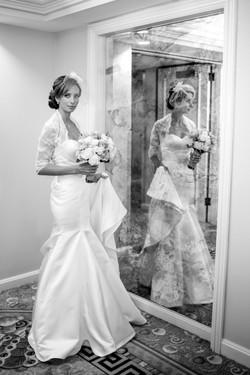 authentic-nassau-wedding-04