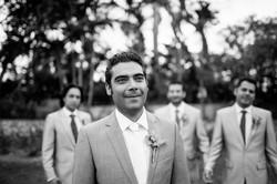 authentic-nassau-wedding-10