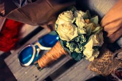 authentic-nassau-wedding-19