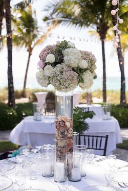 beach-wedding-old-fort-bay-03