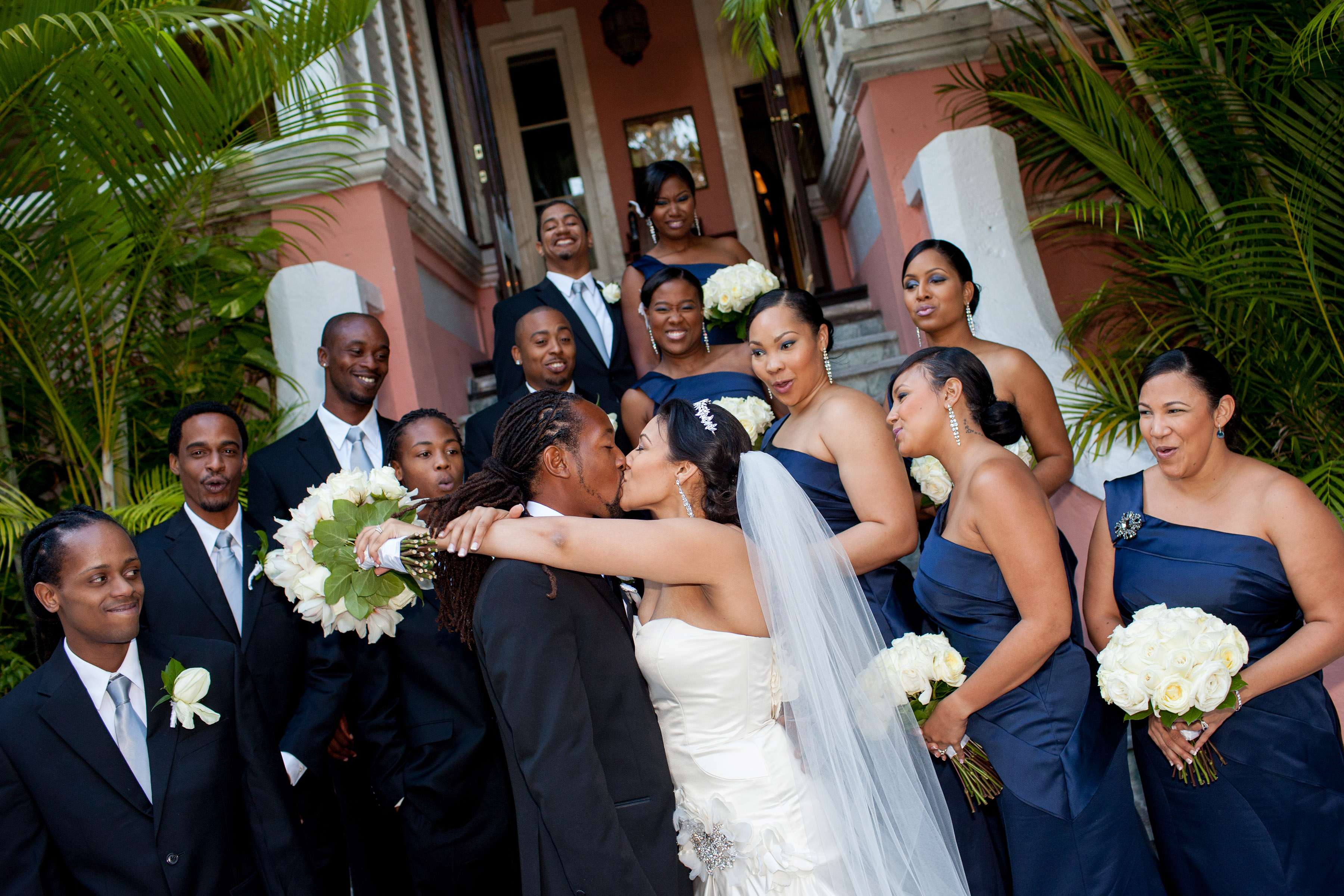 Nassau-Bahamas-Wedding-08