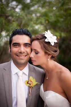 authentic-nassau-wedding-07