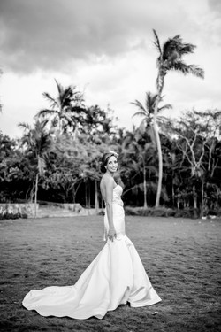 authentic-nassau-wedding-08