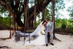 beach-wedding-old-fort-bay-21
