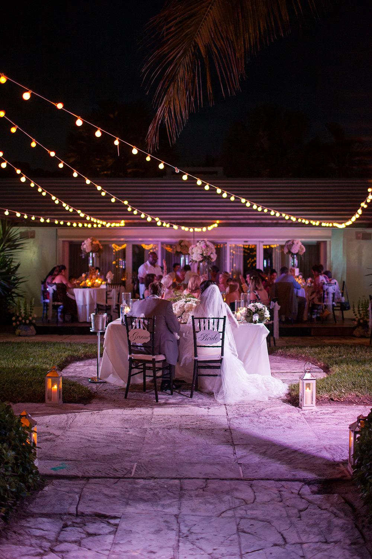 beach-wedding-old-fort-bay-29