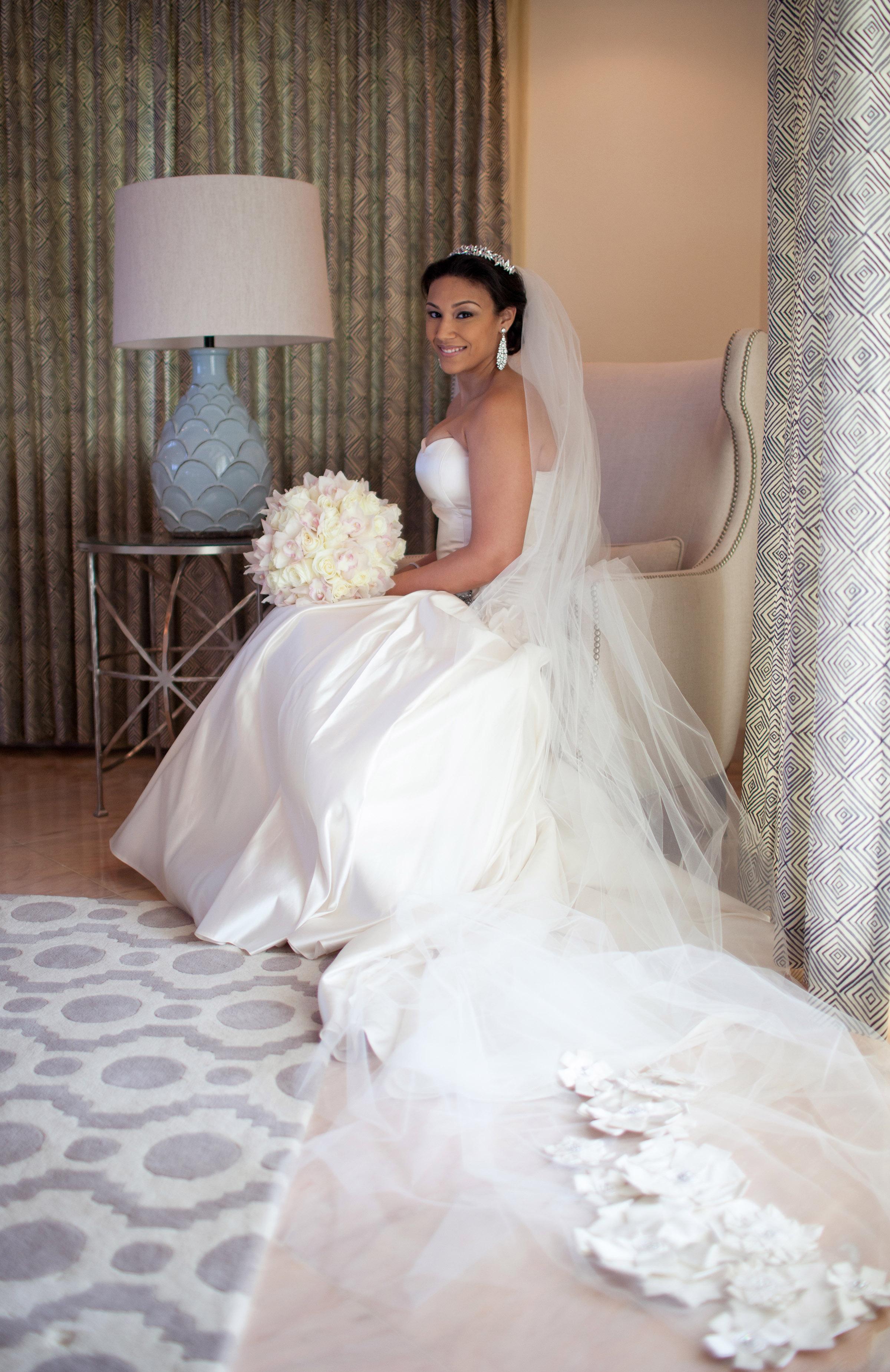 Nassau-Bahamas-Wedding-03