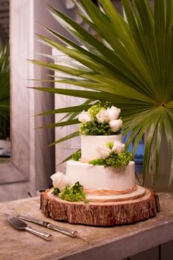 authentic-nassau-wedding-13