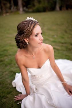 authentic-nassau-wedding-09