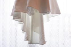 authentic-nassau-wedding-03