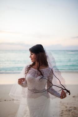 beach-wedding-old-fort-bay-25