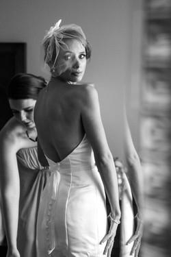 authentic-nassau-wedding-01