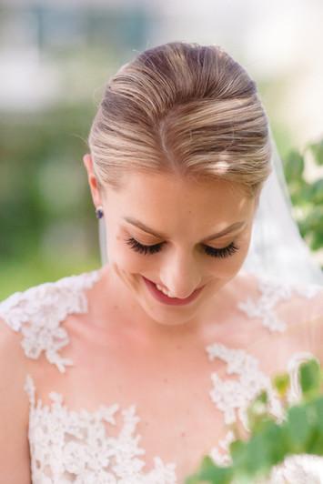 hana&peter-bridalportraits-dedebrownphotography-019 copy.jpg