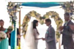 beach-wedding-old-fort-bay-16