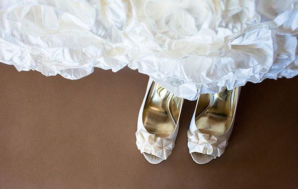 wedding-gallery-2-001.jpg