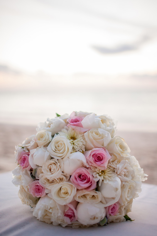 beach-wedding-old-fort-bay-28