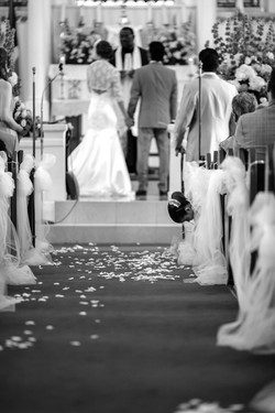 authentic-nassau-wedding-05