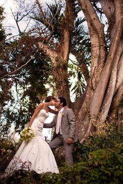 authentic-nassau-wedding-11