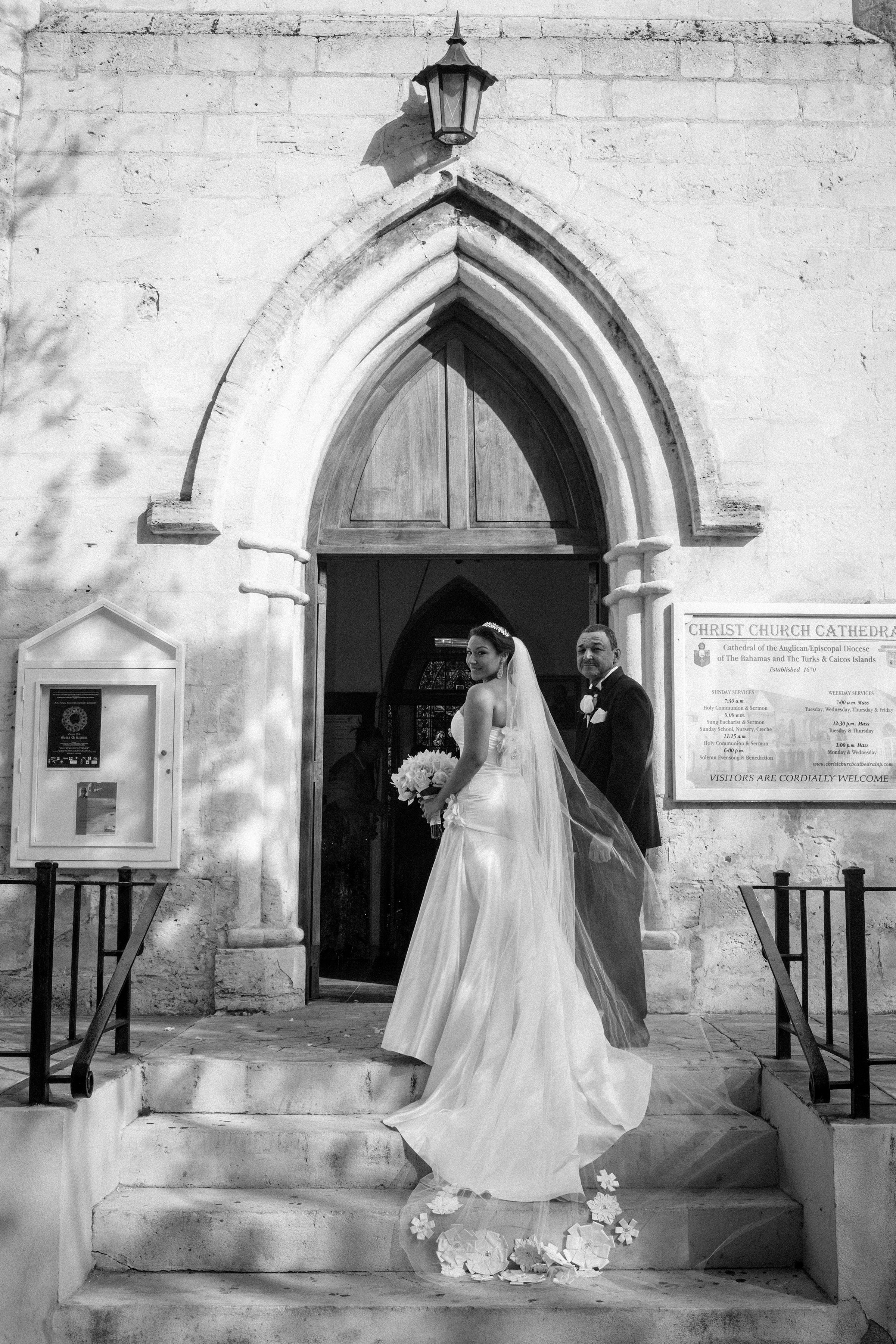 Nassau-Bahamas-Wedding-06