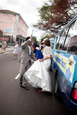 authentic-nassau-wedding-06