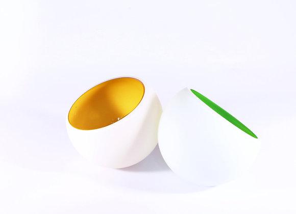 Molecula Bowls