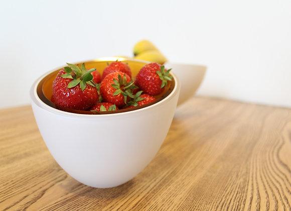 Nanus Bowl