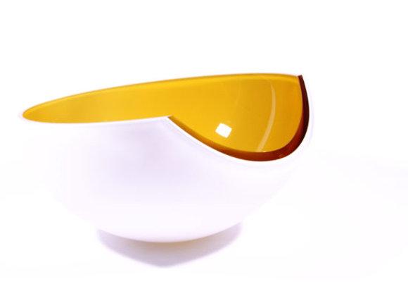Uno Bowls