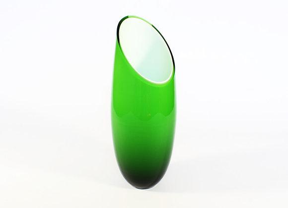 Florum Vase