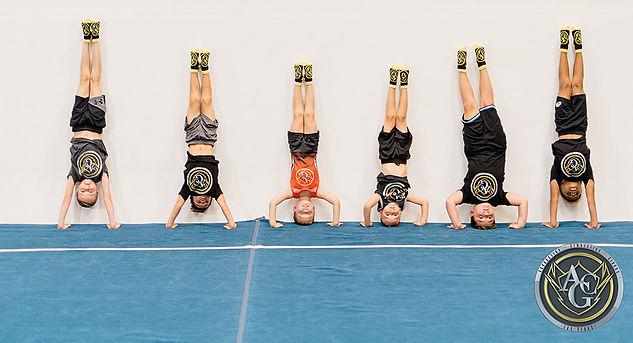 AGC%20Gymnastics%20Las%20Vegas%20_edited