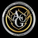 AGC_Logo_DropShadow.png