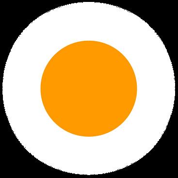 OrangeGlowBall.png