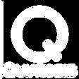 Quintesis - Lowup Studio